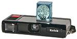KodakPocketInstamatic20Camera2-vi
