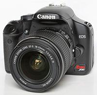 Canon_EOS_450D_Xsi 200px