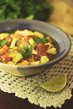 chicken-tortilla-soup-with-butternut-squash250px