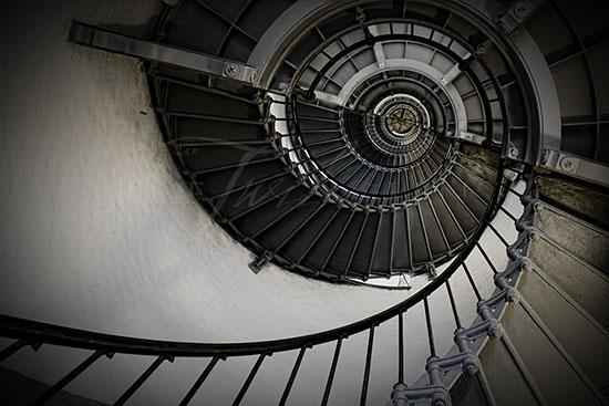 Hack: The Fibonacci Spiral