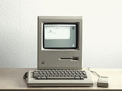apple-mac-nyon-theme-retro