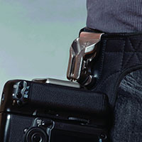 Spider Camera Holster Cropped