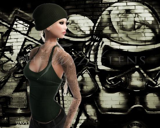 Emi Profile Pic 1-18-16 550px