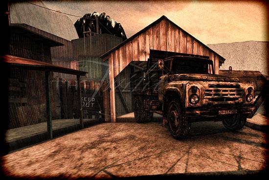 SL Junktown550