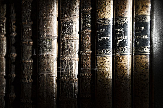 The Old Books550px